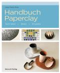 Handbuch Paperclay